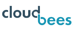 Cloudbee Gunnison Technology Partner Logo