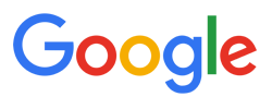 Google Gunnison Technology Partner logo