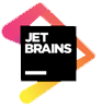 Jet Brains Gunnison Technology Partner logo